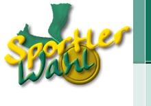 Logo Sportgala