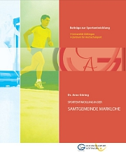 Abschlussbericht SEP Marklohe