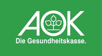 AOK©AOK