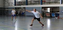 Badminton 2 Kerlgesund©KSB Nienburg