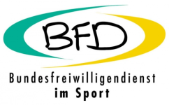 BFD©KSB Nienburg
