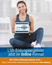 Bildungsportal©LSB Niedersachsen