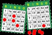 Bingo©OpenClipart-Vectors_Pixabay