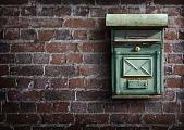 Briefkasten©anSICHThoch3_Pixabay
