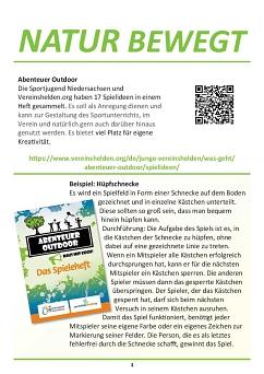 Broschüre©KSB Nienburg