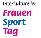 Frauensporttag©KSB Nienburg