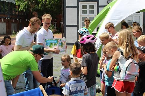 GoSports_Barmer1©KSB Nienburg