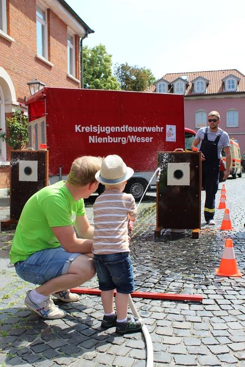 GoSports_Feuerwehr1©KSB Nienburg