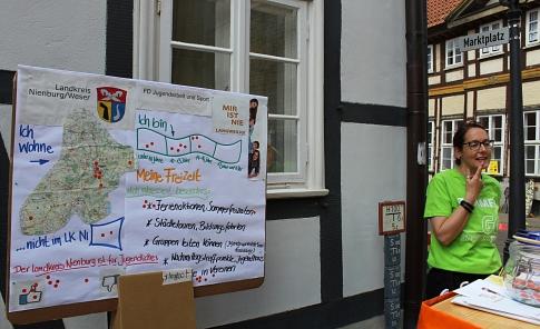 GoSPorts_LK©KSB Nienburg