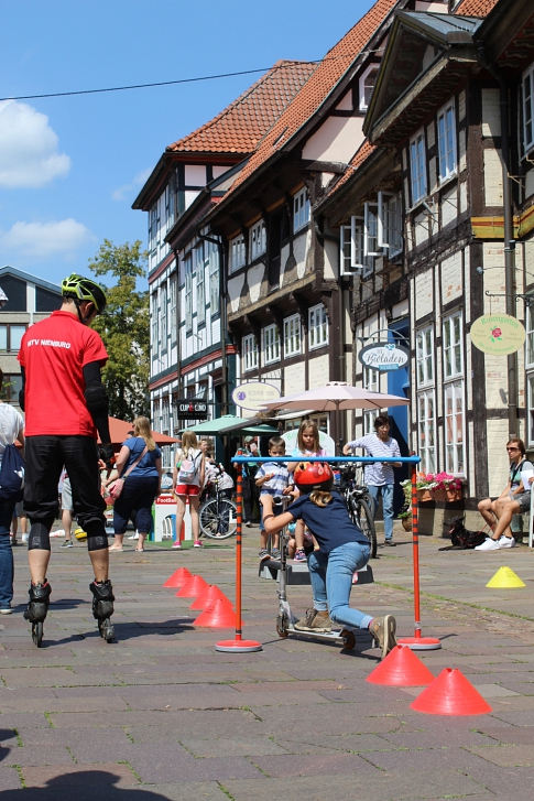GoSports_MTV©KSB Nienburg