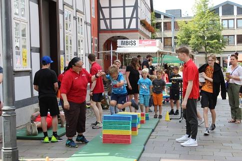 GoSports_MTV2©KSB Nienburg