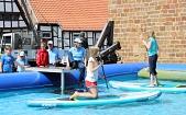 GoSports_Wasserbecken2©KSB Nienburg