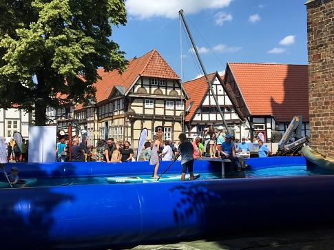 GoSports_Wasserbecken3©KSB Nienburg