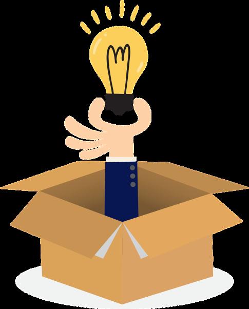 Idee©talha khalil_Pixabay