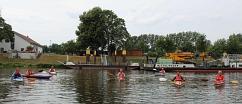 Kanu 1 Kerlgesund©KSB Nienburg
