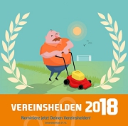 Klaus_Vereinshelden