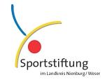 Kreissportbund Nienburg
