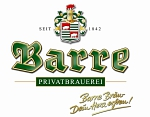 Logo Barre