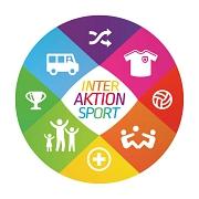 Logo InterAktionSport