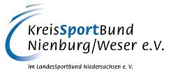 Logo KSB©KSB Nienburg