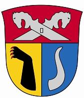 Logo Landkreis Nienburg