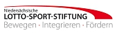 Logo©Lotto-Sport-Stiftung
