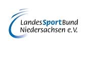 Logo LSB