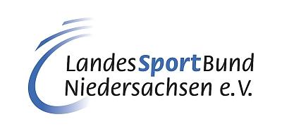 Weihnachtsgeschenk Sporthilfe Niedersachsen
