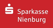 Logo Sparkasse Nienburg