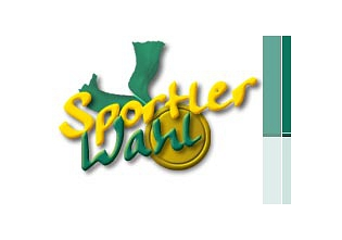 Logo Sportlerwahl