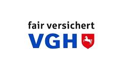 Logo VGH©KSB Nienburg