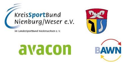 Logos Plogging©KSB Nienburg