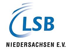 LSB Online-BE©LandesSportBund Niedersachsen e.V.