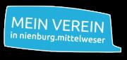 Mein Verein - nienburg.mittelweser