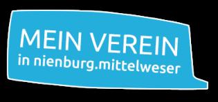 Mein Verein - nienburg.mittelweser©KSB Nienburg