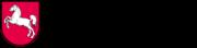Niedersachsen