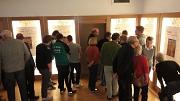 Perspektivworkshop Steyerberg