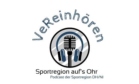 Podcast©KSB Nienburg