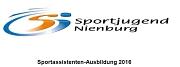 SJ Nienburg