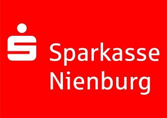 Sparkasse©Sparkasse Nienburg