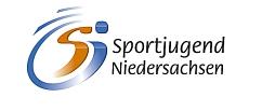 Sportjugend