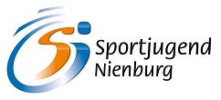 Sportjugend Nienburg©KSB Nienburg