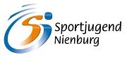Sportjugend Nienburg