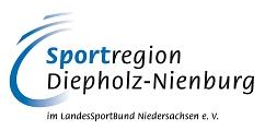 Sportregion Diepholz-Nienburg©KSB Nienburg