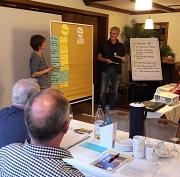 Strategisches Ehrenamts- & Freiwilligenmanagement für Vorstandteams