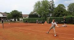 Tennis 1 Kerlgesund©KSB Nienburg