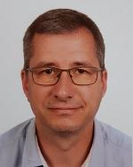 Thorsten Hoffmeier
