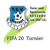 TSV Süstedt©TSV Süstedt