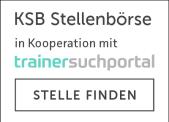 Übungsleiterbörse©KSB Nienburg