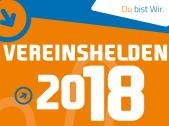Vereinshelden18©KSB Nienburg